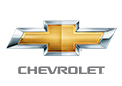 New Chevrolet in