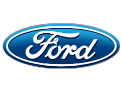 New Ford F150 in