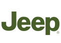 View All Jeep in