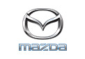 View All Mazda in