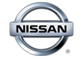 New Nissan in