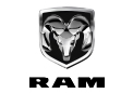 New Ram in