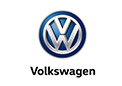 View All Volkswagen in